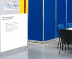 PAPER TECHNOLOGY CENTER FOR FINISHING