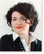 Kontakt Christel Schroeder